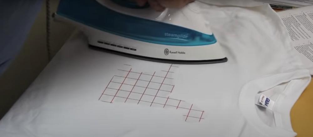 Best Heat Transfer Paper